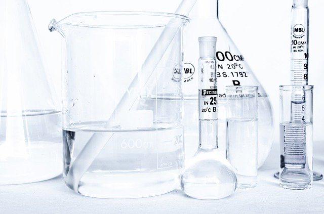 Tests masivos y coronavirus: ¿más es mejor?