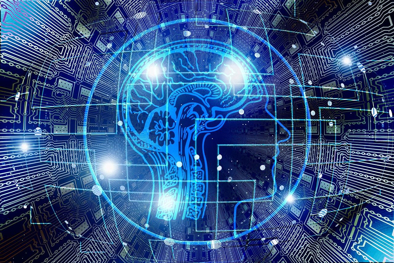 Inteligencia, números, datos y medicina
