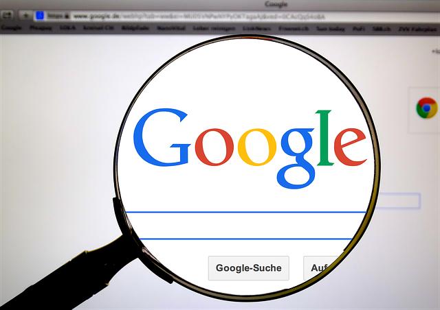 Doctor Google: lo que nadie te cuenta