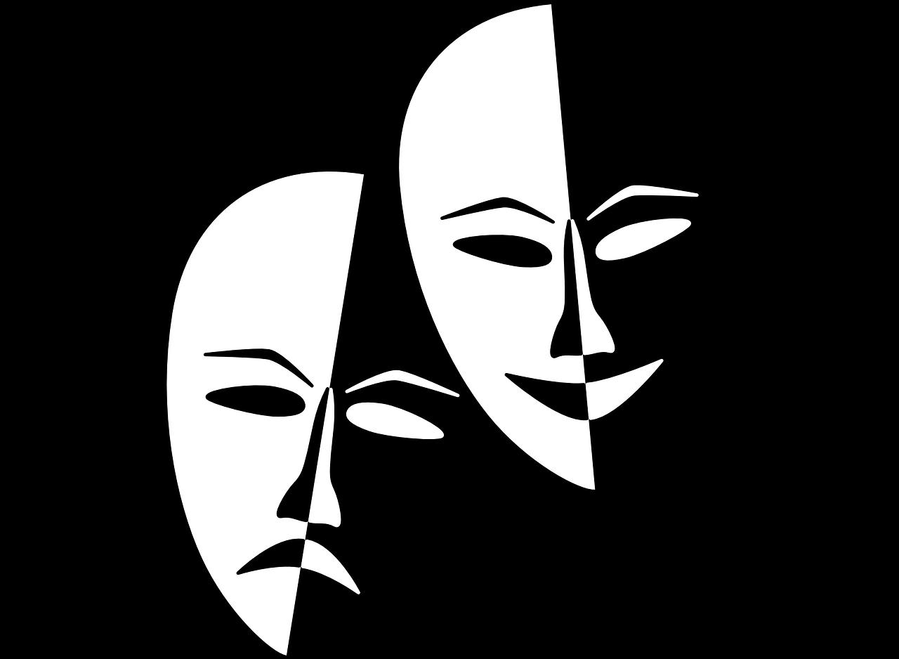masks-40963_1280