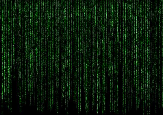 matrix-356024_640