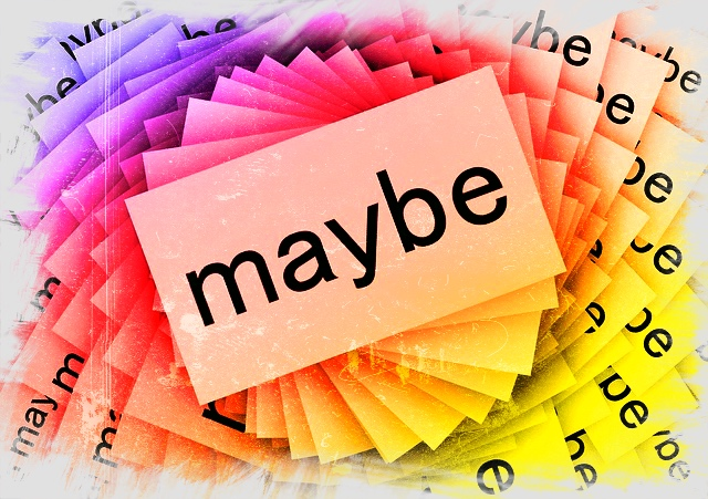 maybe-68482_640_Fotor