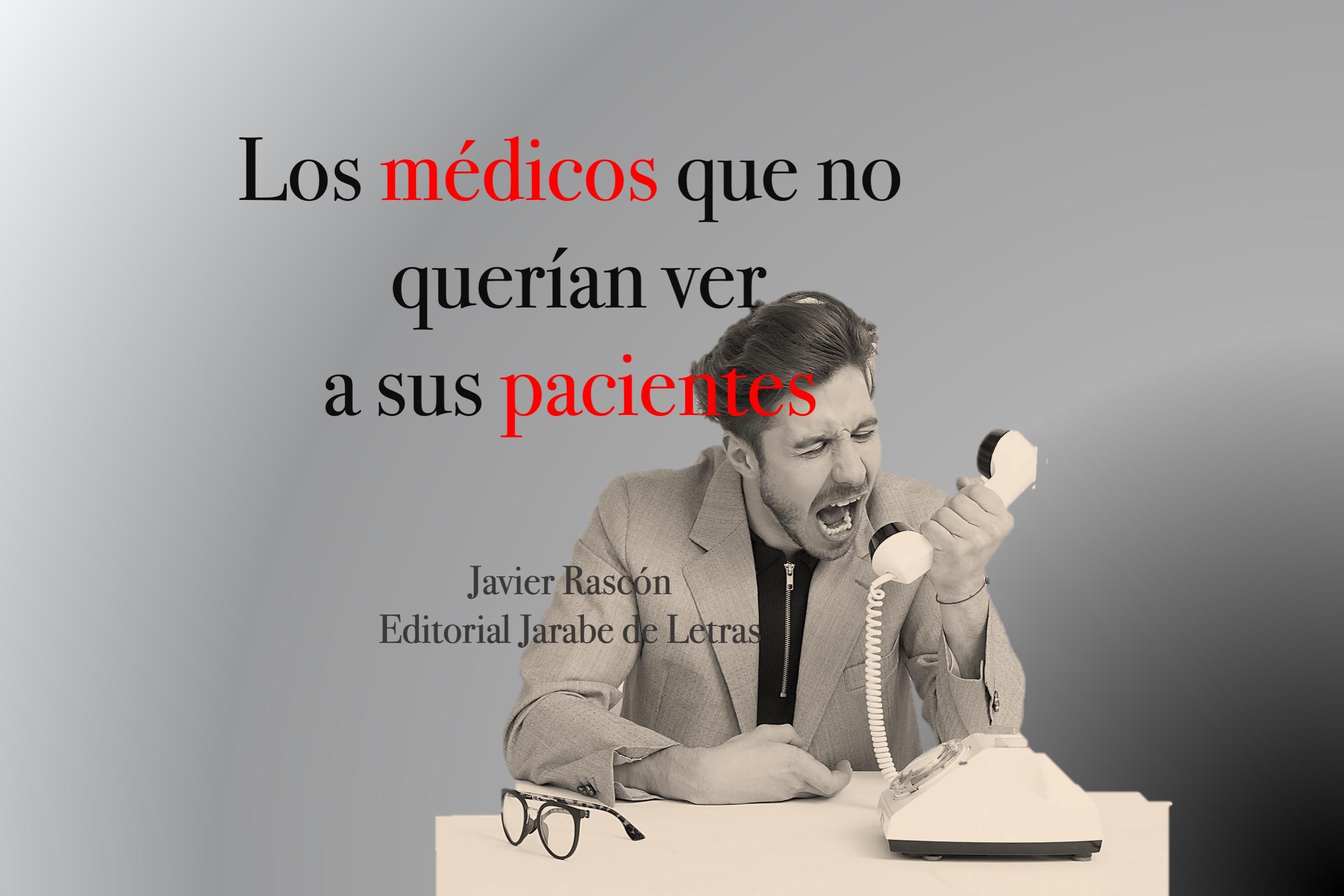 medicos pacinetes 3