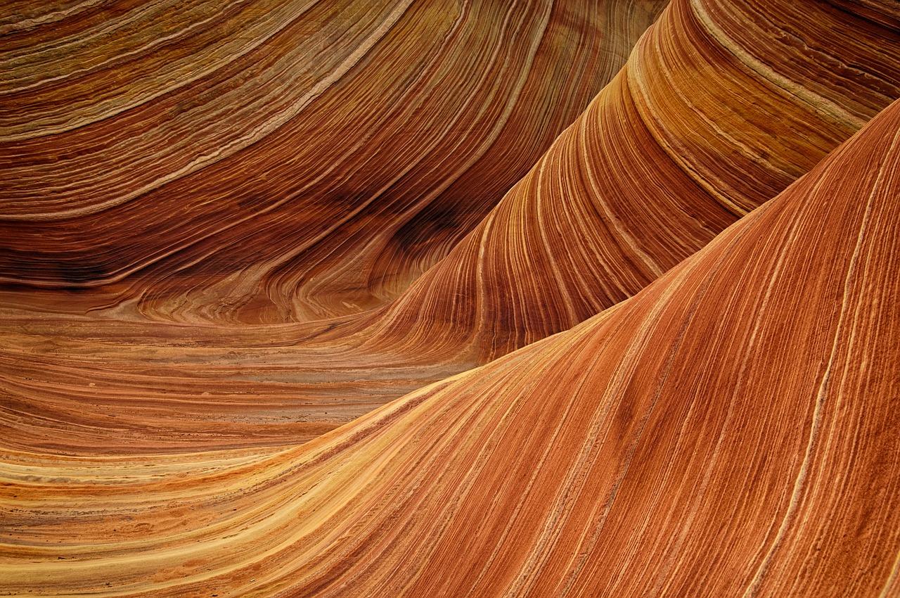 sandstone-467714_1280